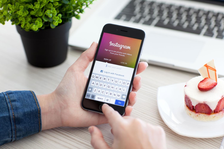 medir el impacto en redes sociales