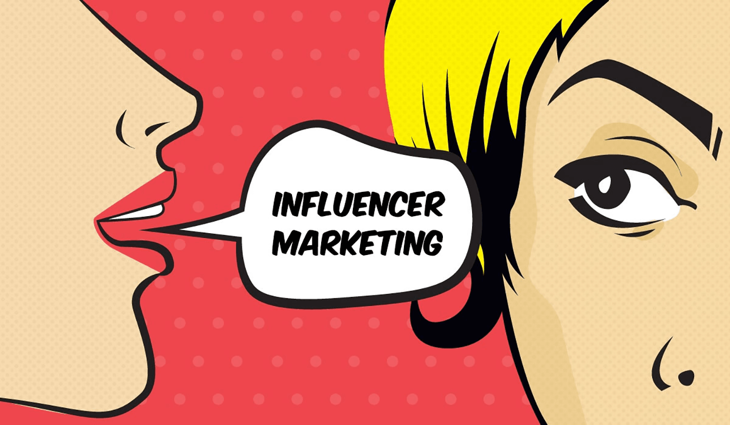 figura del influencer marketing