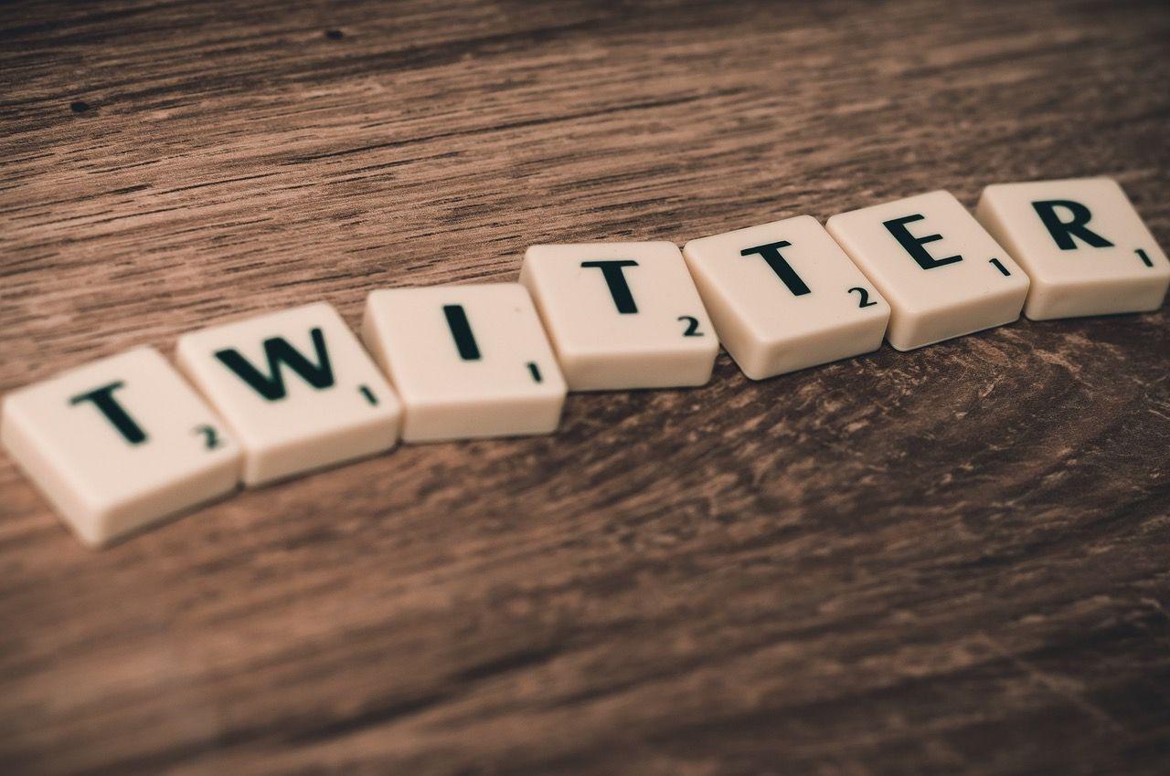 analisis-twitter