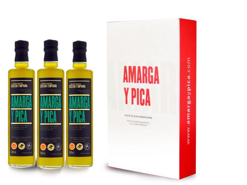 portfolio-amargaypica