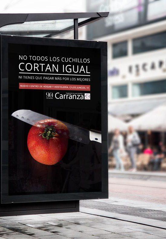 portfolio-carranza