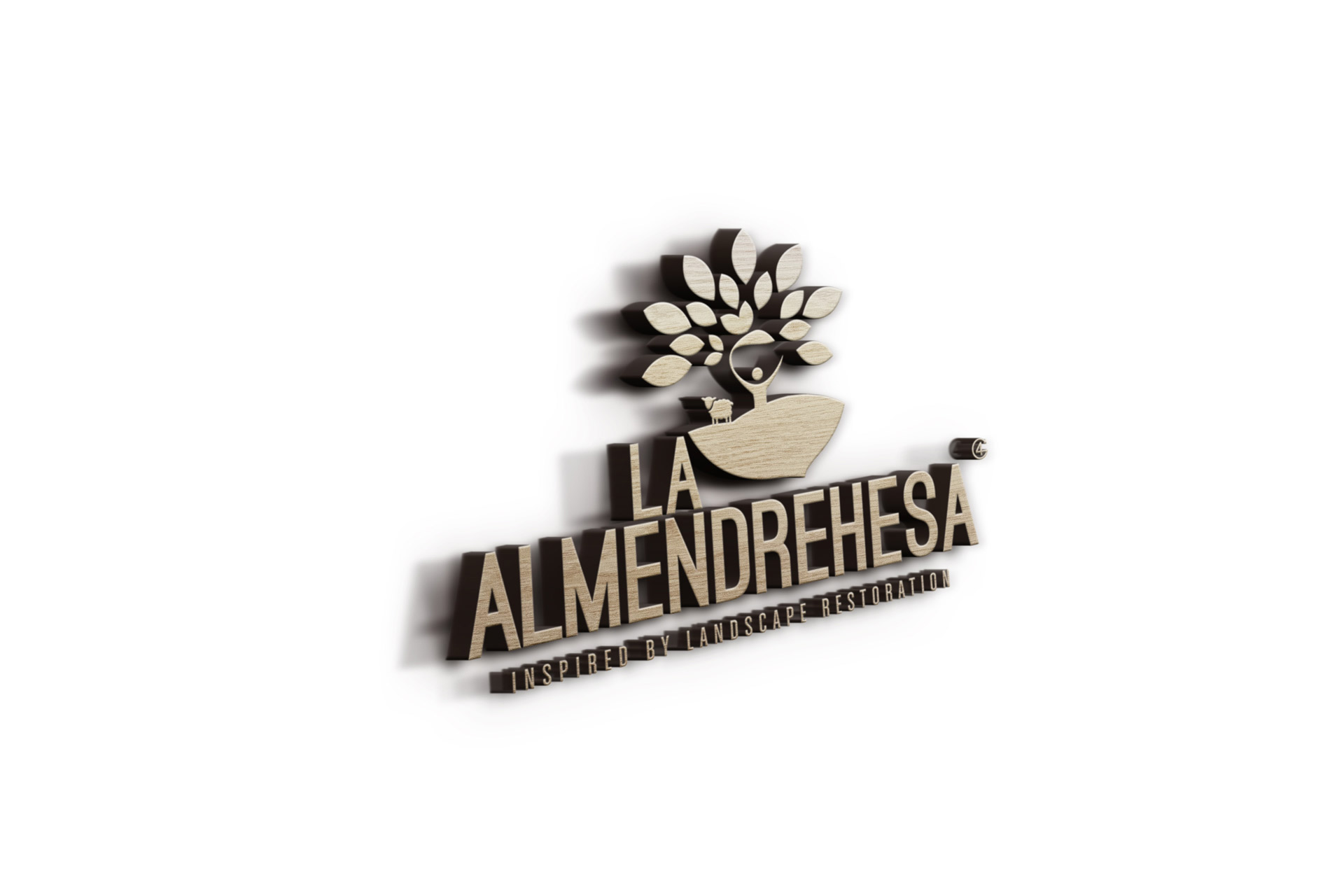 almendrehesa-logotipo