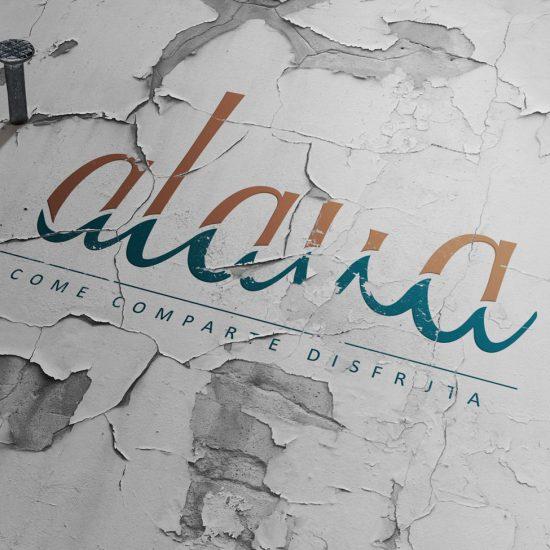 aplicacion-logotipo-alawa