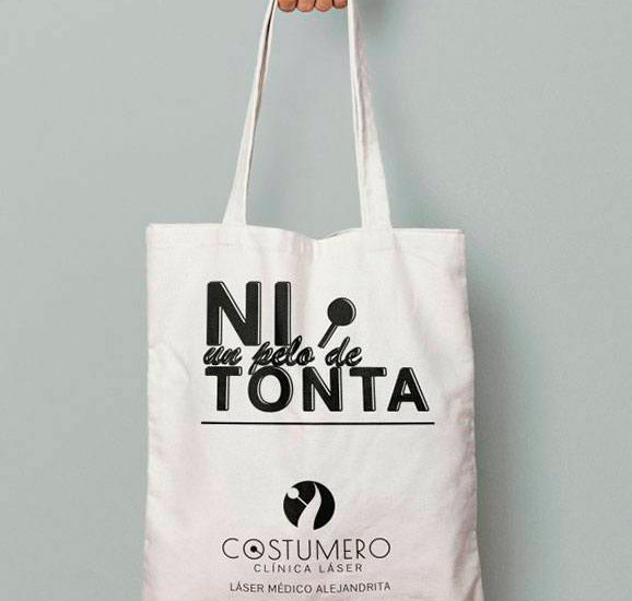 bolsas-corporativas-costumero