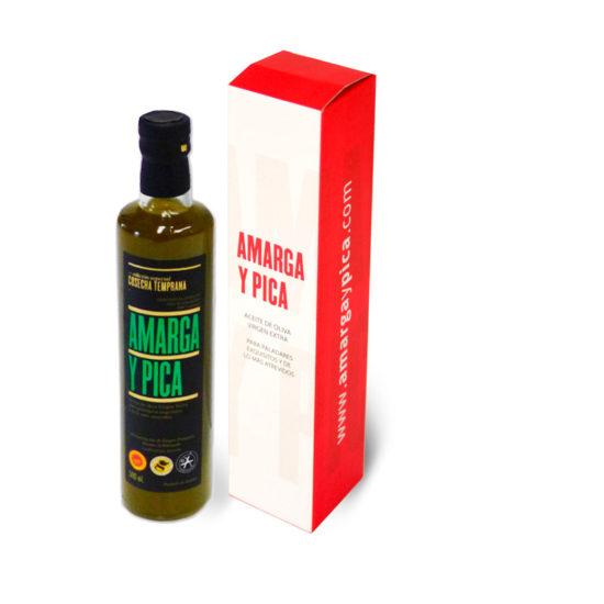 botella-aceite-amarga-y-pica