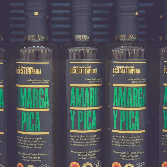 botellas-aceite