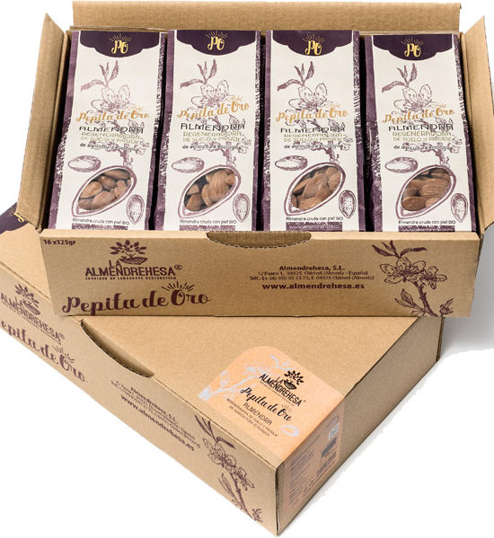 caja-packaging-almendrehesa