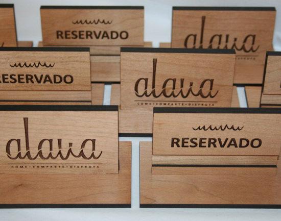 carta-restaurante-alawa