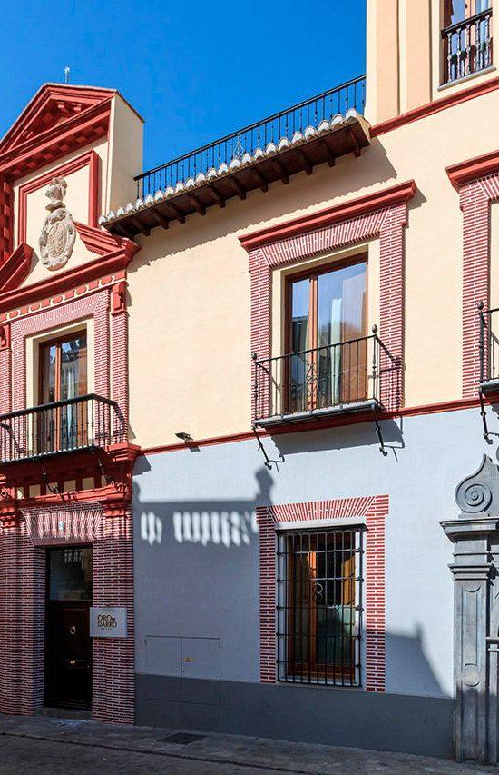 fotografia-fachada-oro-del-darro