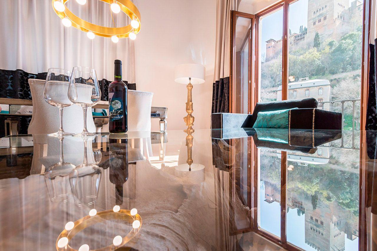 fotografia-suites-oro-del-darro