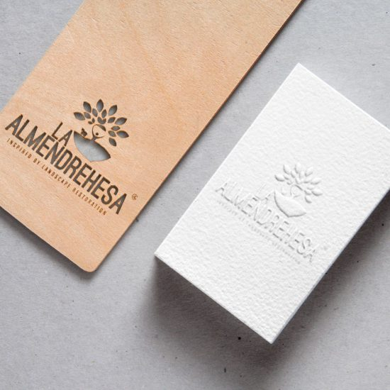 logotipo-almendrehesa