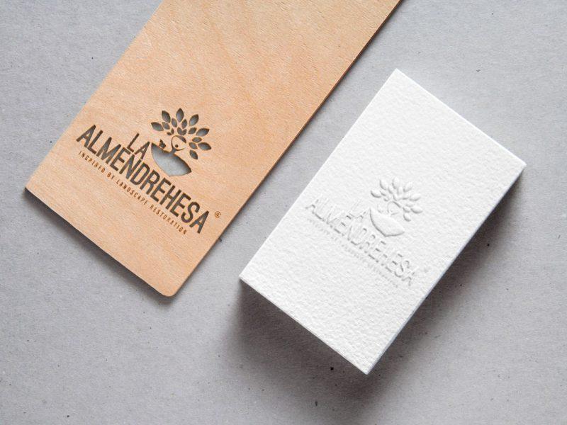 logotipo-almendrehesa