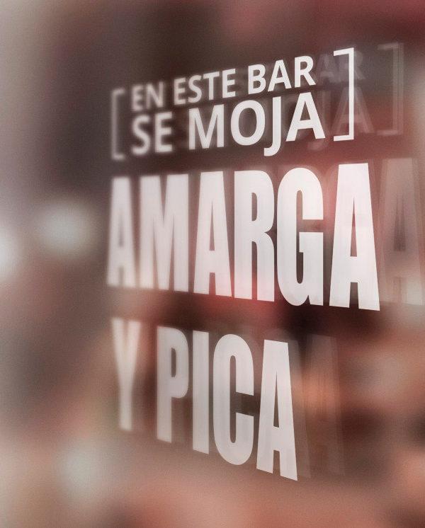logotipo-bares-amarga-y-pica