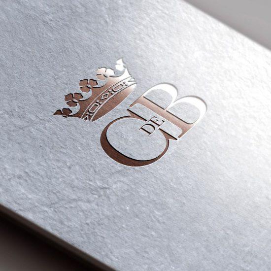 Logotipo de Conde Benalua