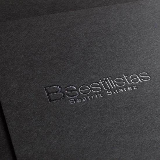 logotipo-bs-estilistas