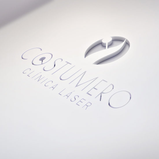 logotipo-costumero