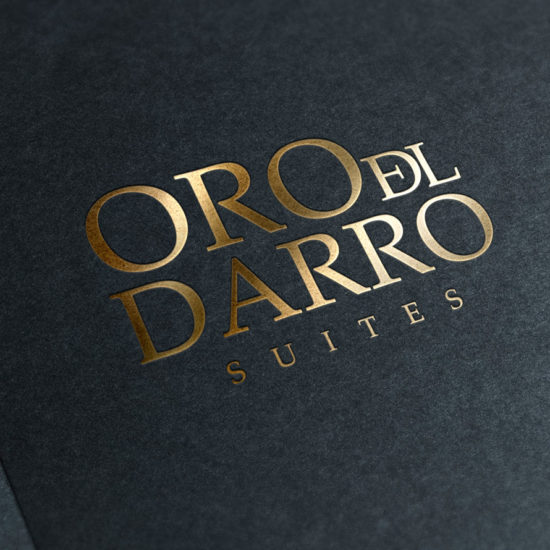 logotipo-oro-del-darro