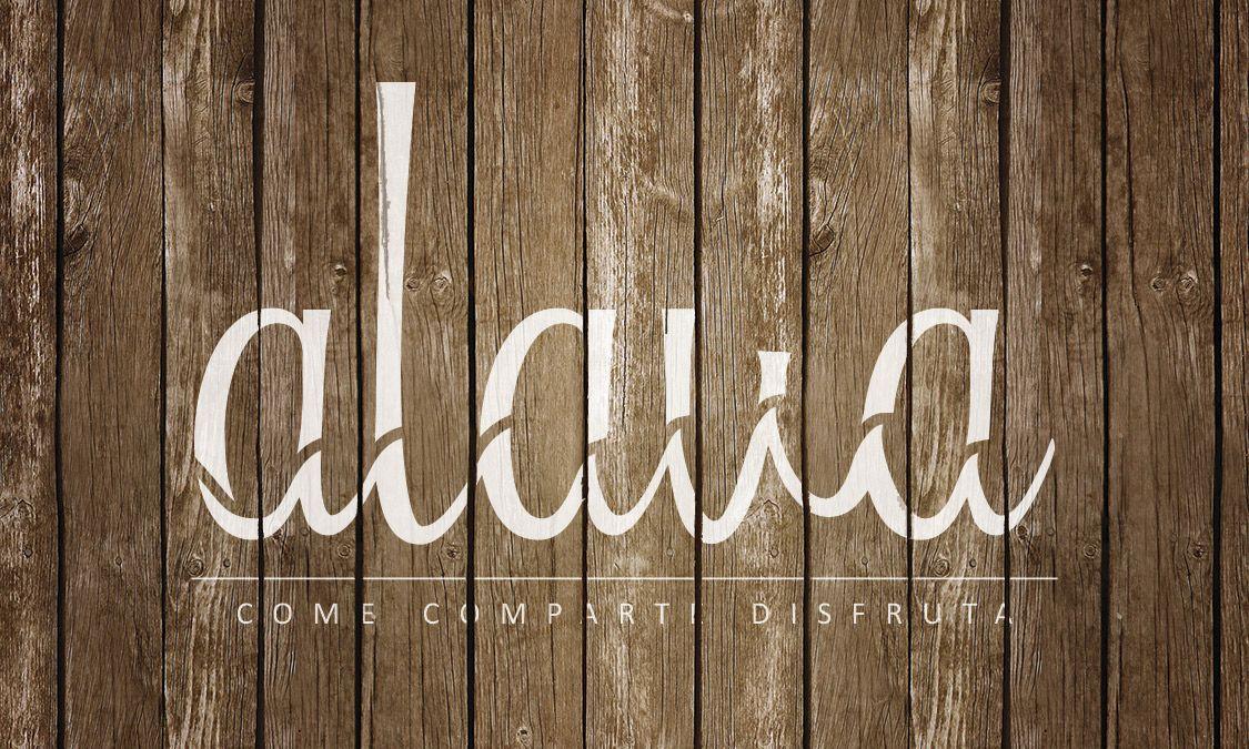 logotipo-restaurante-alawa