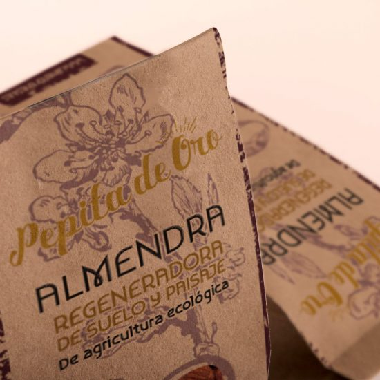 packaging-bolsa-almendrehesa