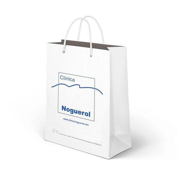 packaging-bolsa-noguerol