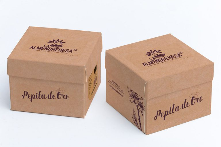 packaging-caja-almendrehesa