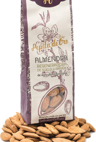 packaging-pepita-de-oro-almendrehesa