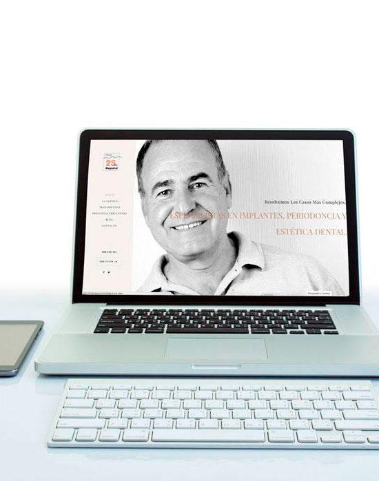 pagina-web-clinica-noguerol