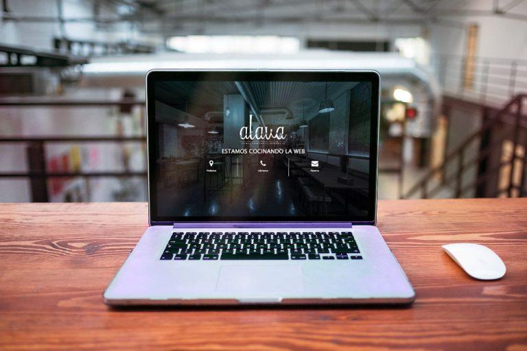 pagina-web-restaurante-alawa