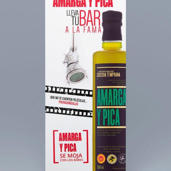 roll-up-amarga-y-pica