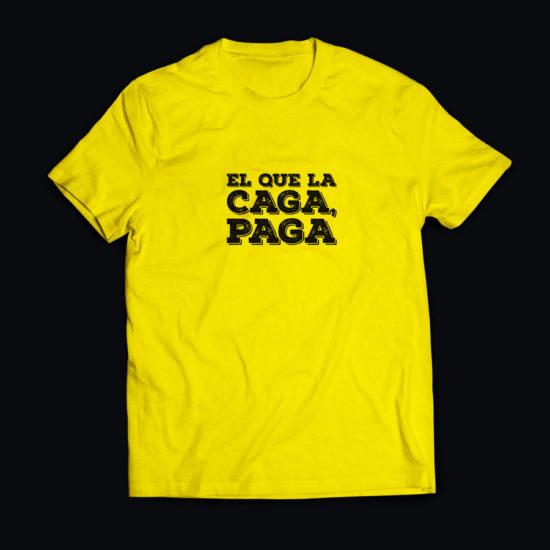 camiseta-ayto-peligros