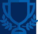 copa-premio
