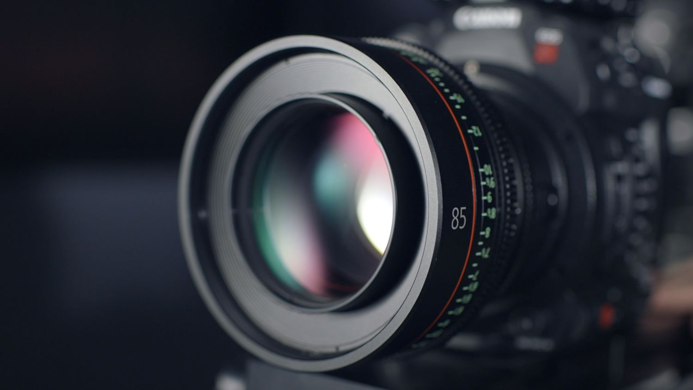 estrategia online con video