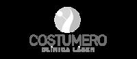 costrumero-laser